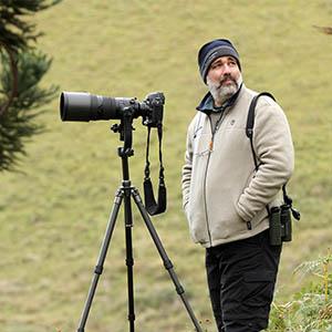 ornitologos-thumb-quental