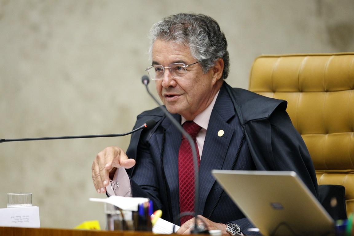 STF retoma julgamento do Novo Código Florestal