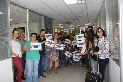 PROS assumirá ICMBio com nome sem ligação ao meio ambiente