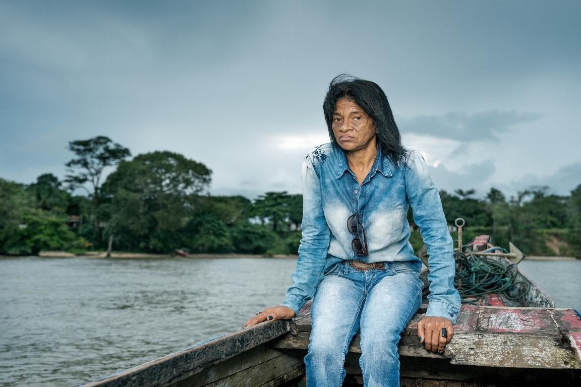 Brasil lidera (de novo) o número de assassinatos de ambientalistas