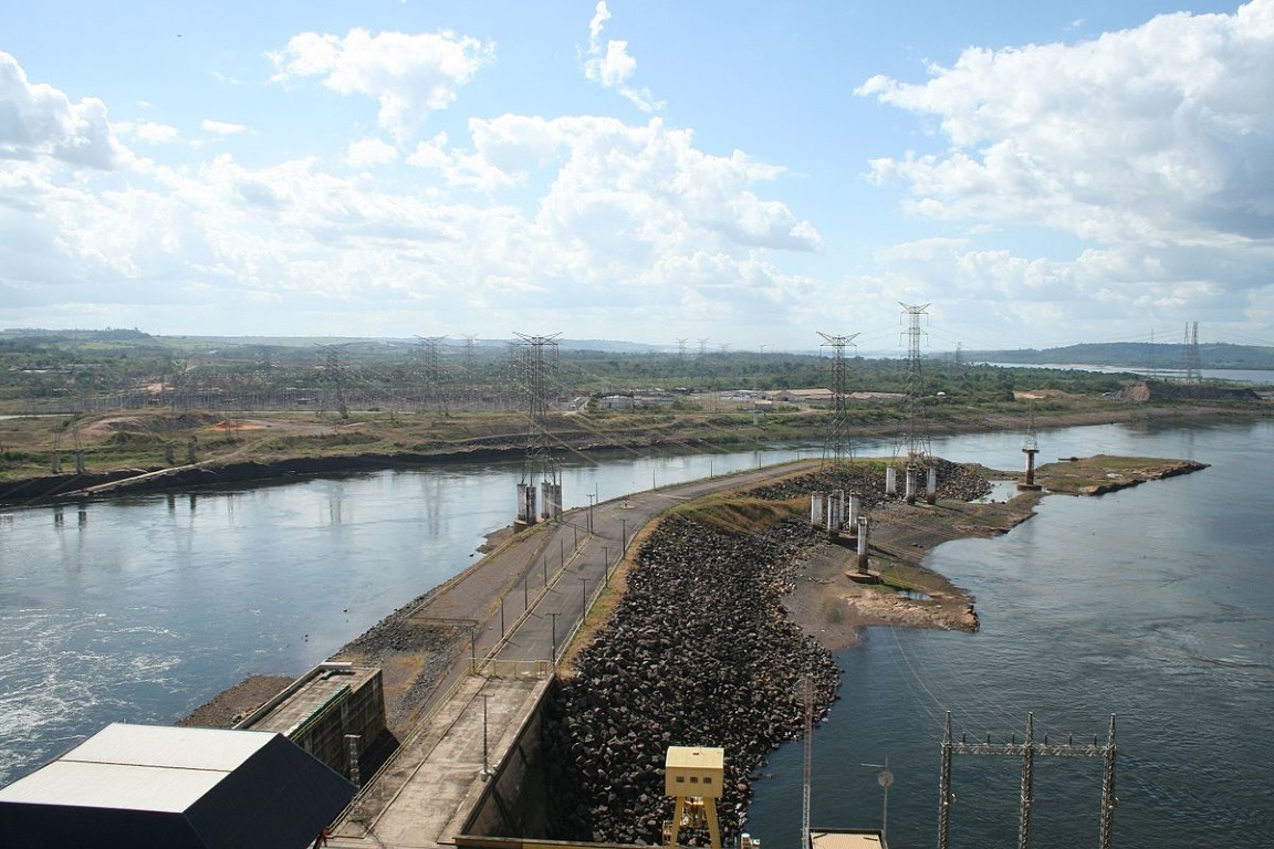 MPF quer que povo Atroari seja consultado sobre linha de transmissão entre Manaus e Boa Vista