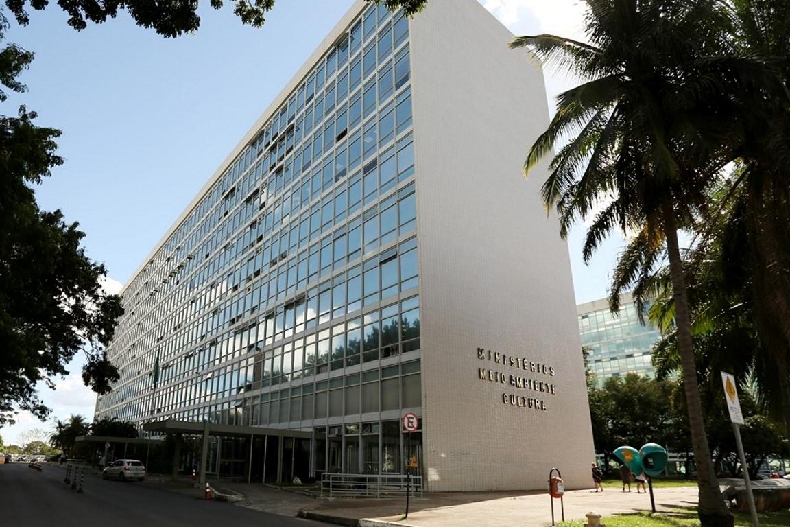 Brasil atrasa entrega de relatório sobre conservação da biodiversidade às Nações Unidas