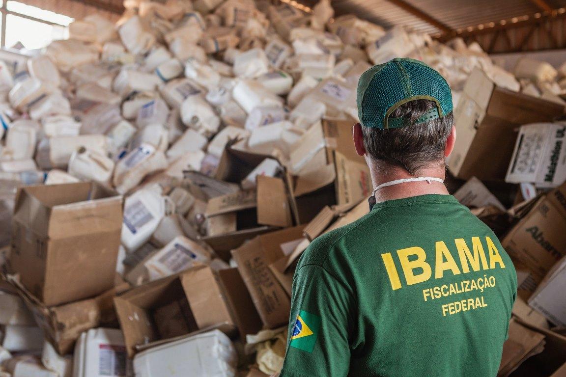 Ibama não perdeu atribuições com normativa que regulamenta LC 140