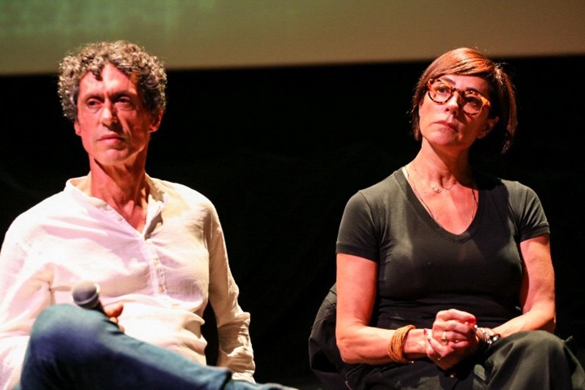 Filme de Christiane Torloni chama público para debater a Amazônia