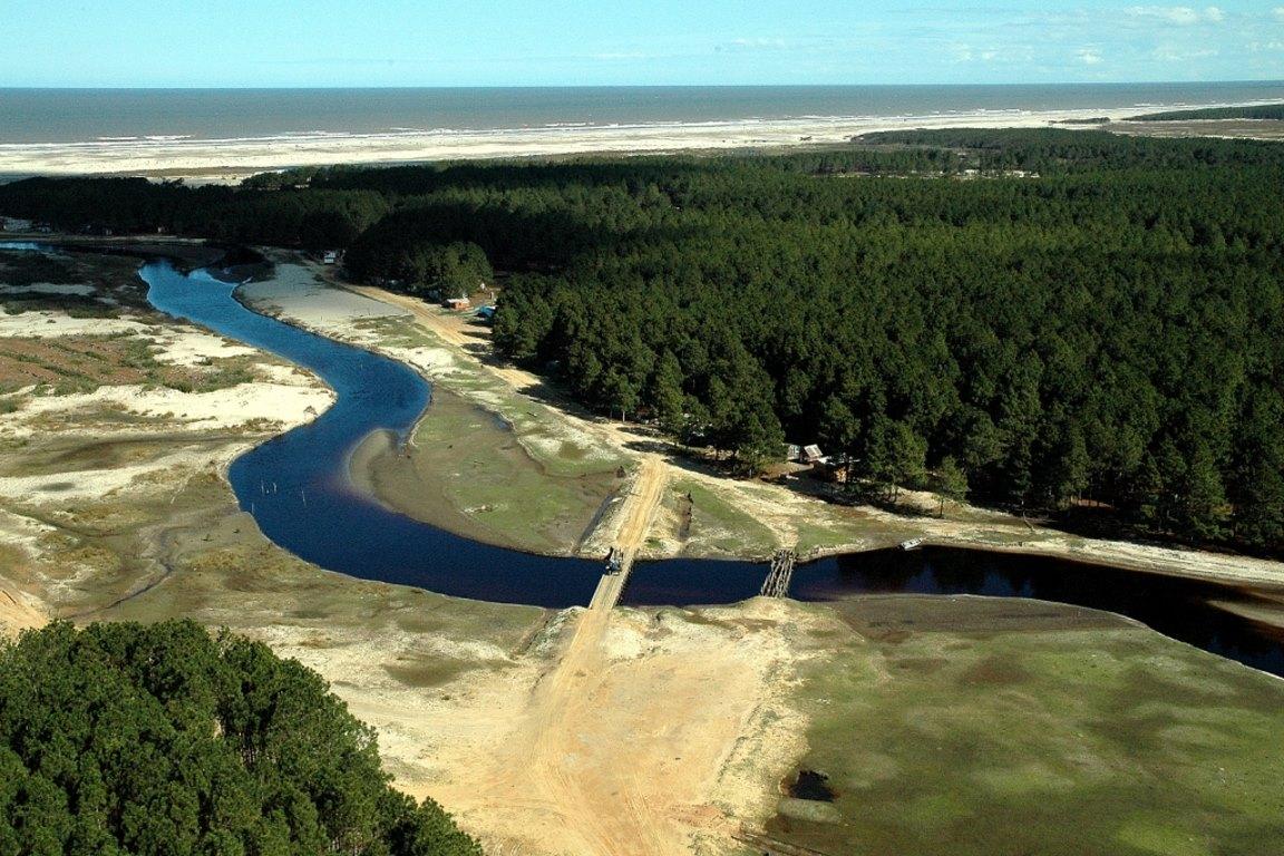 Mineradoras se voltam para o Rio Grande do Sul com quatro grandes projetos