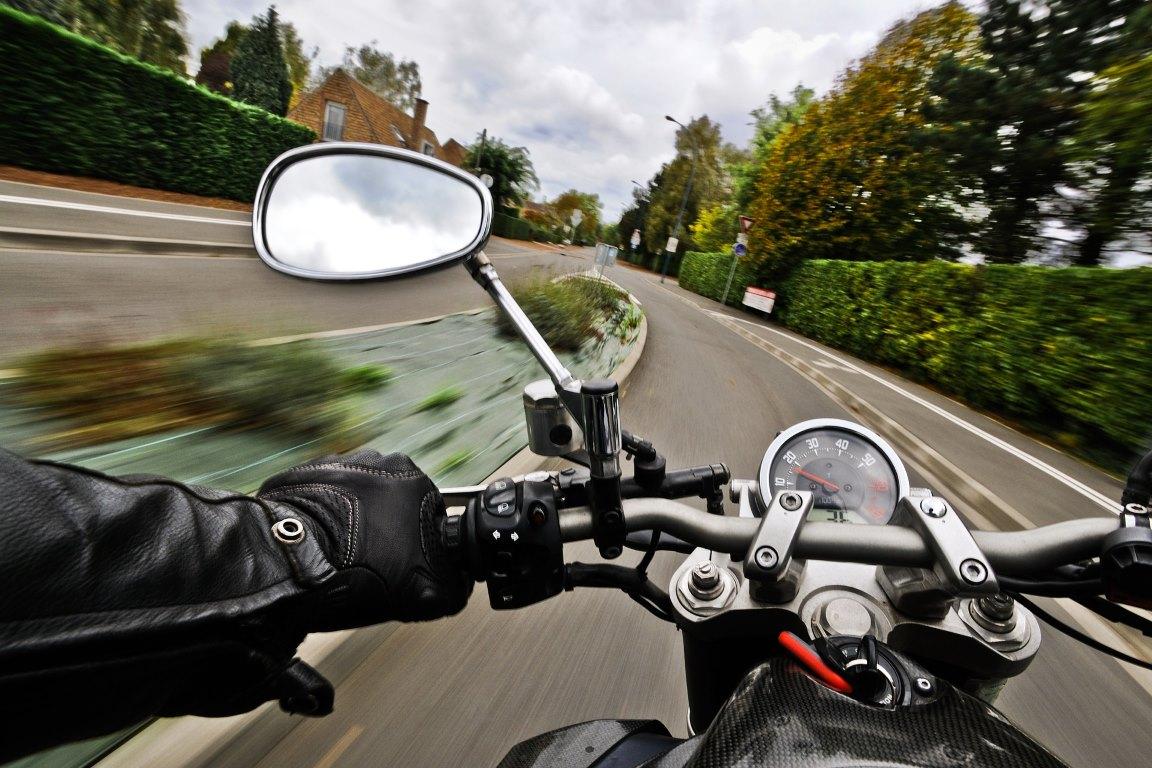 Com apoio do Ministério do Meio Ambiente, Conama aprova filtro de vida curta para motos