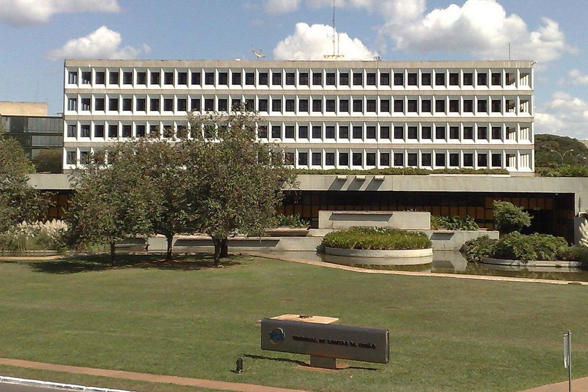 MP quer que TCU apure atuação do governo na área ambiental