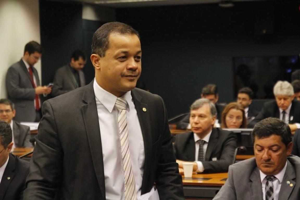 Ruralistas criam Frente Parlamentar em Defesa da Amazônia