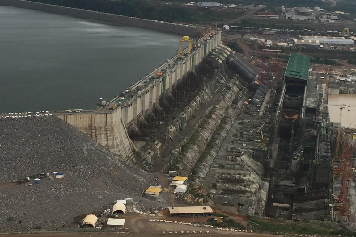 Belo Monte viola direitos e põe em risco população e ecossistemas, diz relatório