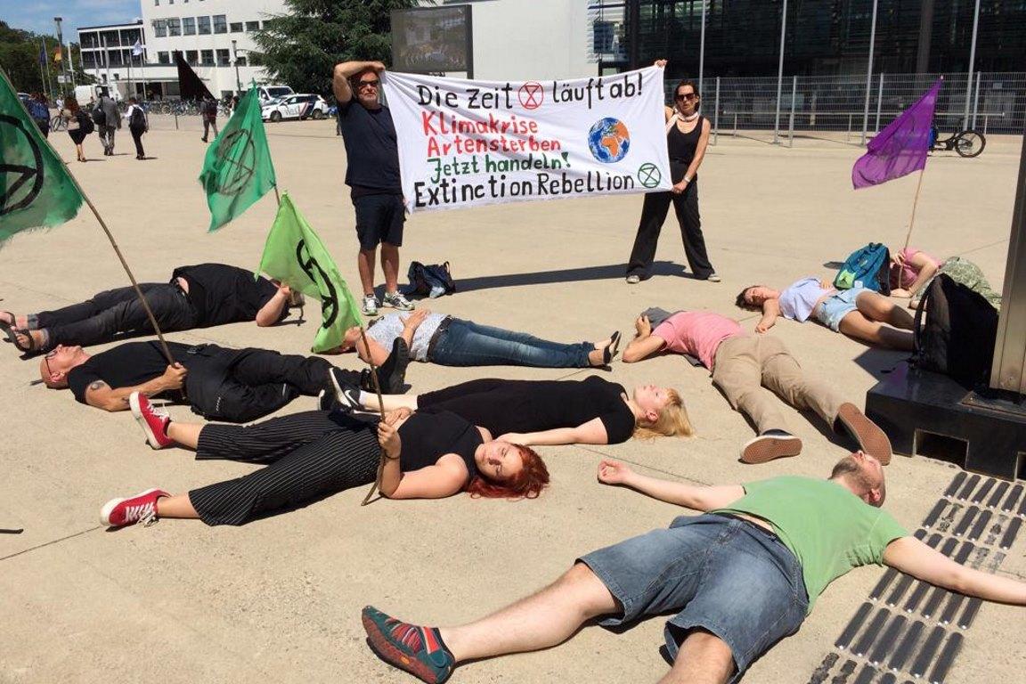 Reunião preparatória para COP25 começa sob alerta de emergência climática