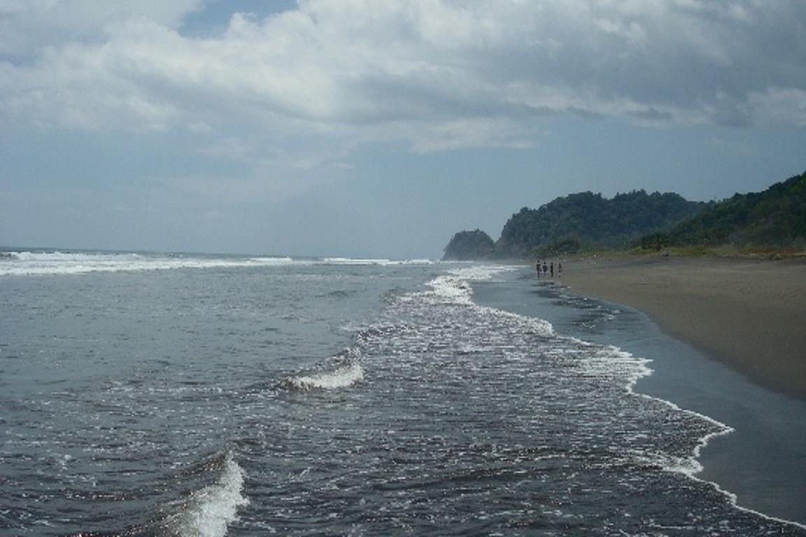 Costa Rica assina decreto para proteger recifes de coral
