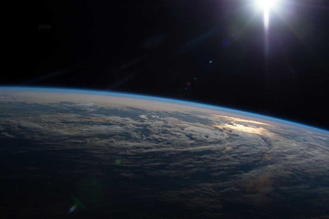 Sobrecarga da Terra 2019: o planeta acaba de entrar no cheque especial