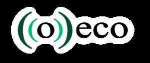 ((o))eco
