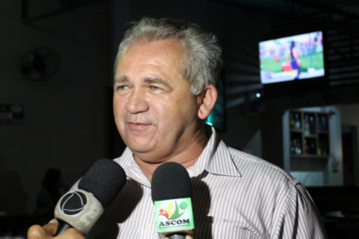 Prefeito de Itaituba (PA) é condenado por desmatamento ilegal