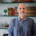 Eduardo Pegurier
