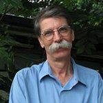 Philip Martin Fearnside
