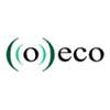 Redação ((o))eco