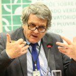 Adalberto Eberhard