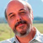 Cláudio C. Maretti
