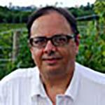 Guilherme Purvin