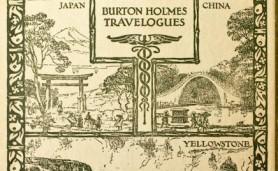 burton-holmes-capa_3334