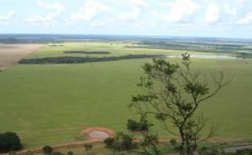 cerrado-vale-araguaia