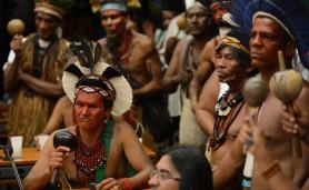 indigenas-protesto