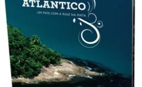 livro_brasil_atlantico