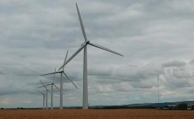 westmill_windfarm