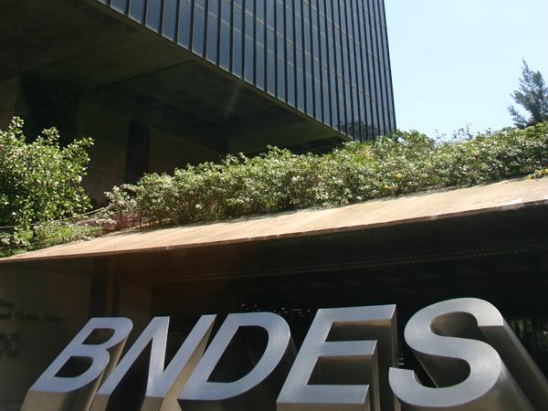 Belo Monte: BNDES libera primeiros bilhões de reais