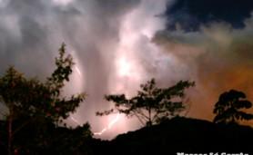 Tempestade_5625