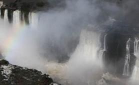 cataratas-iguacu-maravilha-natureza-abertura