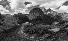 Tres-Picos_MIS_001_abertura
