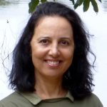 Silvana Campello