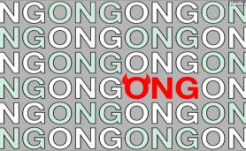 ongs-joio-trigo-manchete