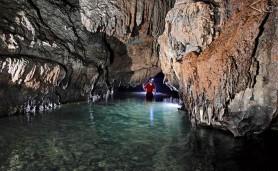 mito-das-cavernas-brasileiras-abertura