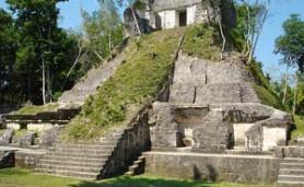 guatemala_galeria