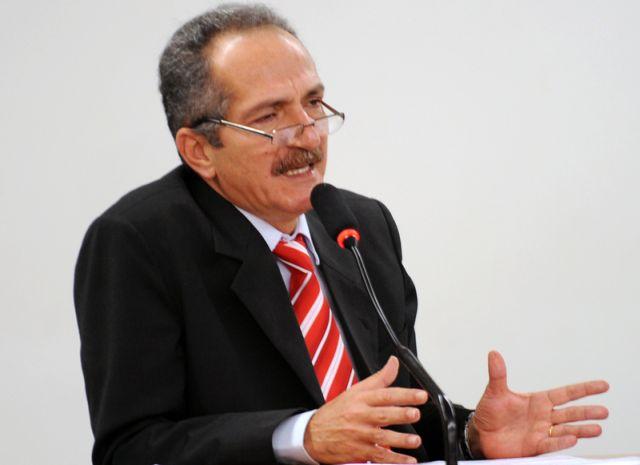 Mato Grosso do Sul homenageará Aldo Rebelo no Dia Mundial do Meio Ambiente