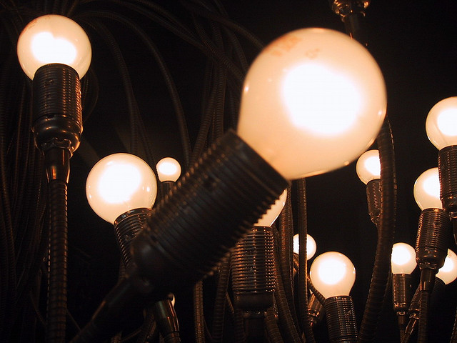 524e6409d3a Economia de energia elétrica  mitos e verdades - ((o))eco