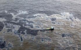 derramamento-oleo-chevron-abertura