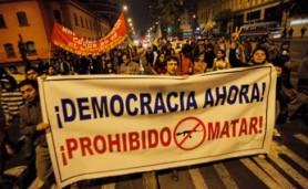 protesto-cajamarca
