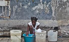 victor-haiti-agua-abertura