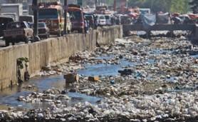 victor-saneamento-haiti-abertura