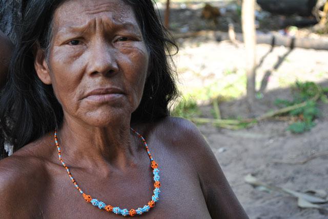 Conflitos vêm à tona com usina de Serra Quebrada