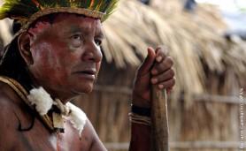 indios-xavantes-abertura