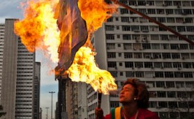 protesto-dilma-rio20-abertura