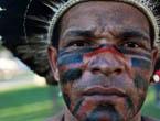 Todas as tribos da Cúpula dos Povos
