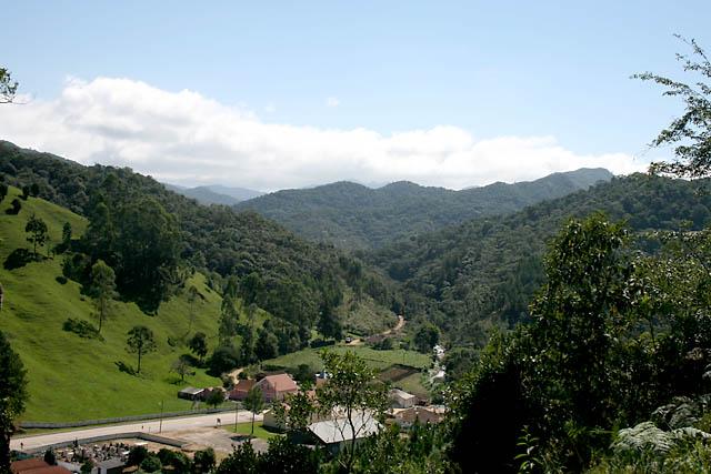 Anitápolis Santa Catarina fonte: www.oeco.org.br