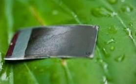 folhas-artificiais-fotossintese