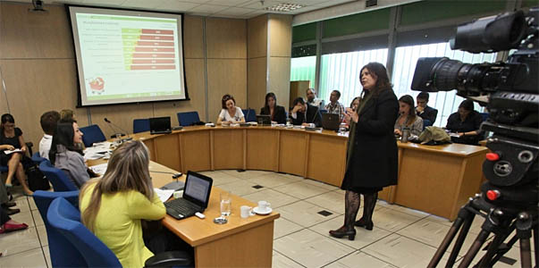 Pesquisa mostra avanço na consciência ambiental do brasileiro